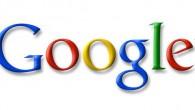 Pozycjonowaniem strony nazywamy działania mające na celu uzyskania przez naszą witrynę jak najwyższej pozycji w wyszukiwarkach dla danych słów kluczowych. Słowem kluczowym nazywamy pojedynczy wyraz (np. komputery) lub całe frazy […]