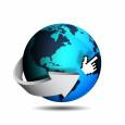 Hosting to druga oprócz domeny najbardziej niezbędna rzecz do istnienia Twojej strony w Internecie. Hosting (serwer) – miejsce, w którym będzie się znajdować i funkcjonować Twoja strona internetowa wraz z […]